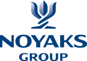 NOYAKS GROUP